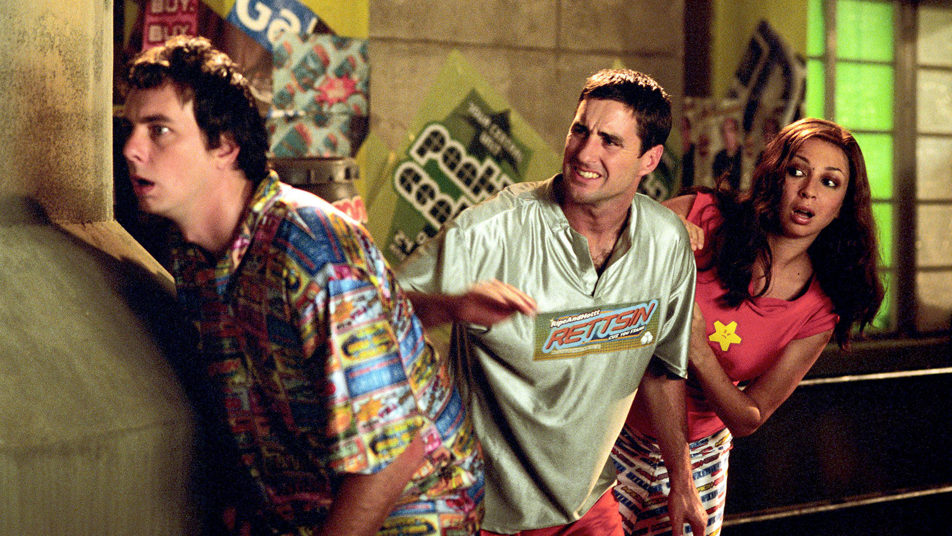 idiocracy 10 year anniversary with writerdirector mike