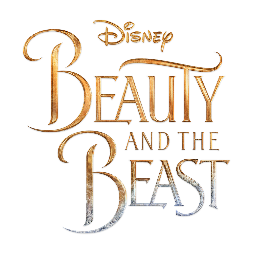 Film Beauty And The Beast Download