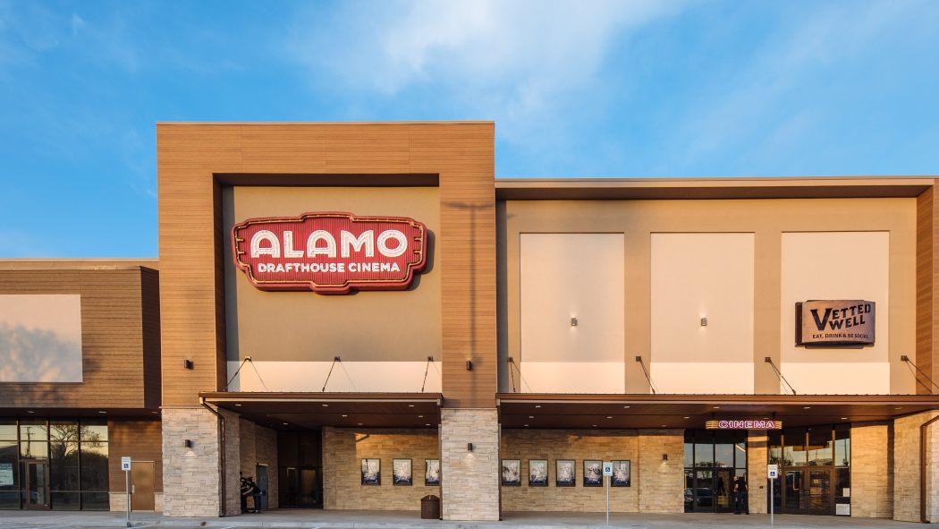 New Restaurants Coming To Laredo Tx
