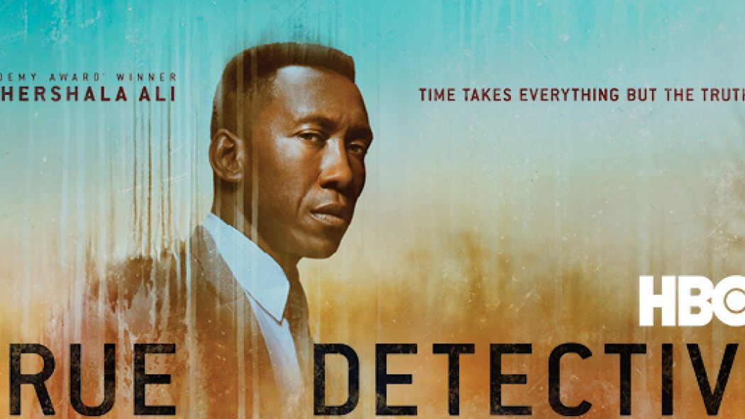 City Of Dallas Careers >> Be the first to see TRUE DETECTIVE's new season | National ...