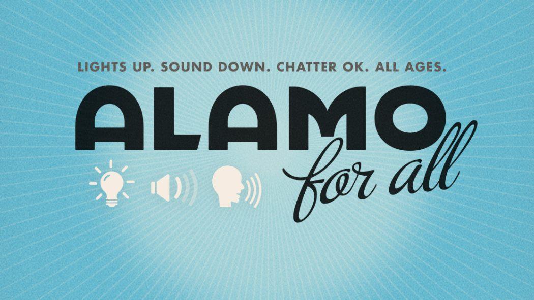 alamo for all program alamo drafthouse cinema
