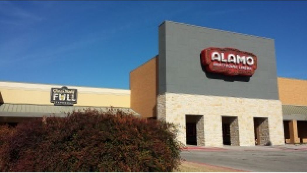 alamo drafthouse case Alamo drafthouse announces a new video rental store complete with rare vhs tapes, opening in north if you miss old school video rental stores, the alamo drafthouse is coming to the rescue.