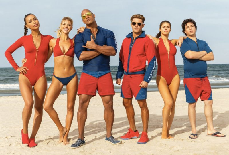 Image result for baywatch