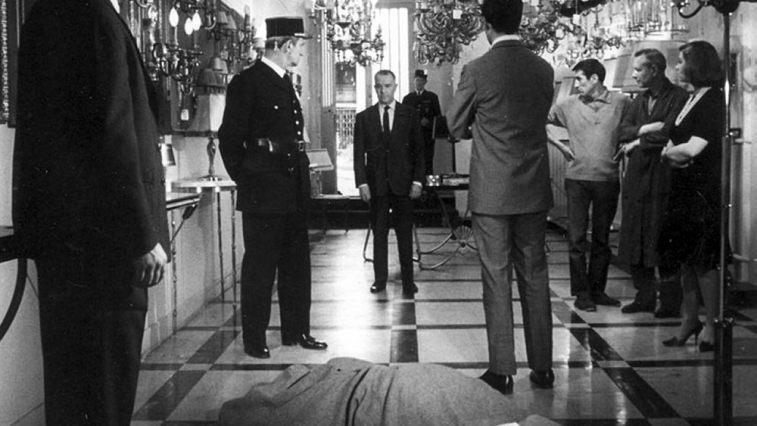 belphegor 1965