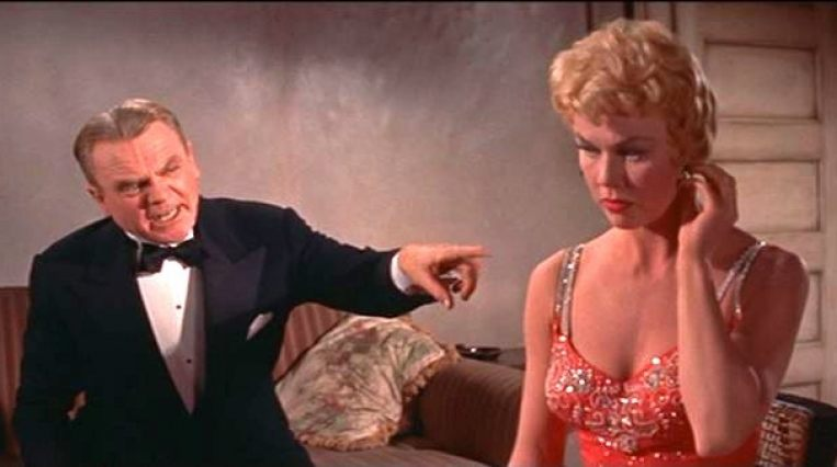 Image result for doris day love me or leave me