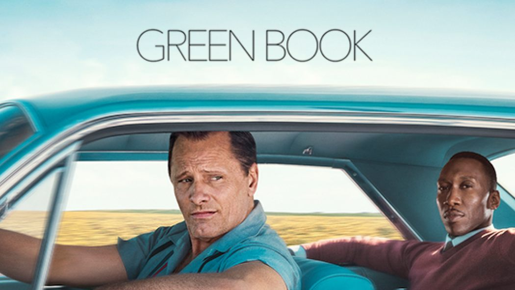 News El Paso >> GREEN BOOK is a feel-good movie that defies all expectations   National News   Alamo Drafthouse ...