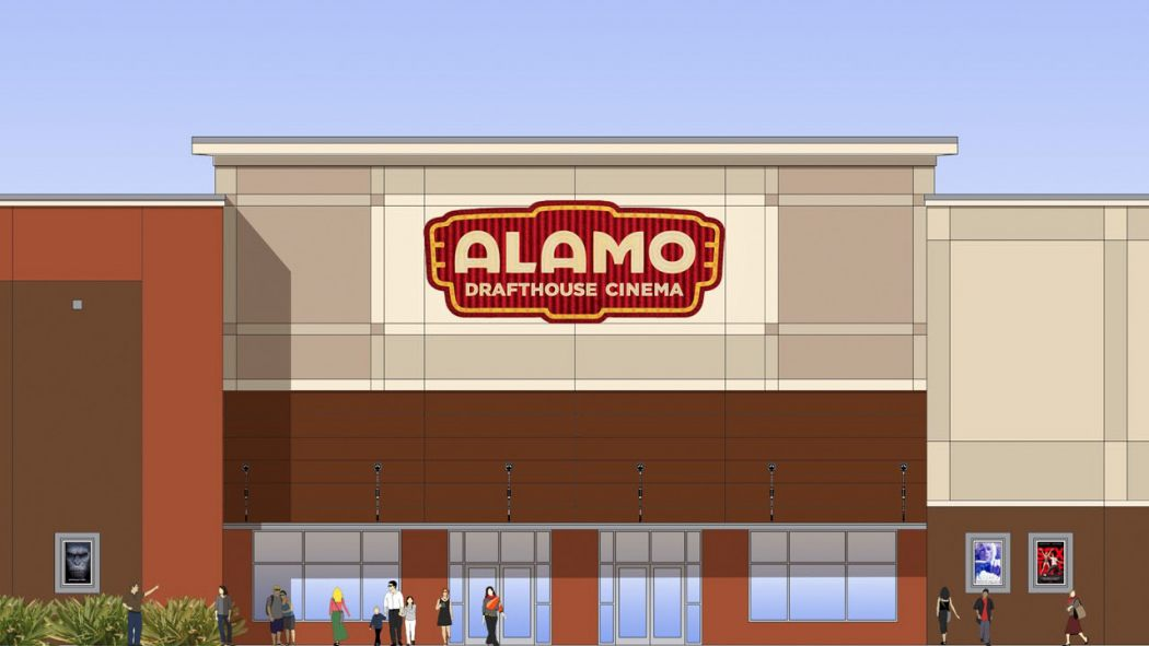 MENU | Alamo Drafthouse Laredo | Alamo Drafthouse Cinema Alamo Drafthouse