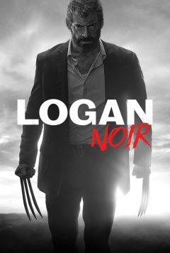 Assistir Logan NOIR EDITION Dublado