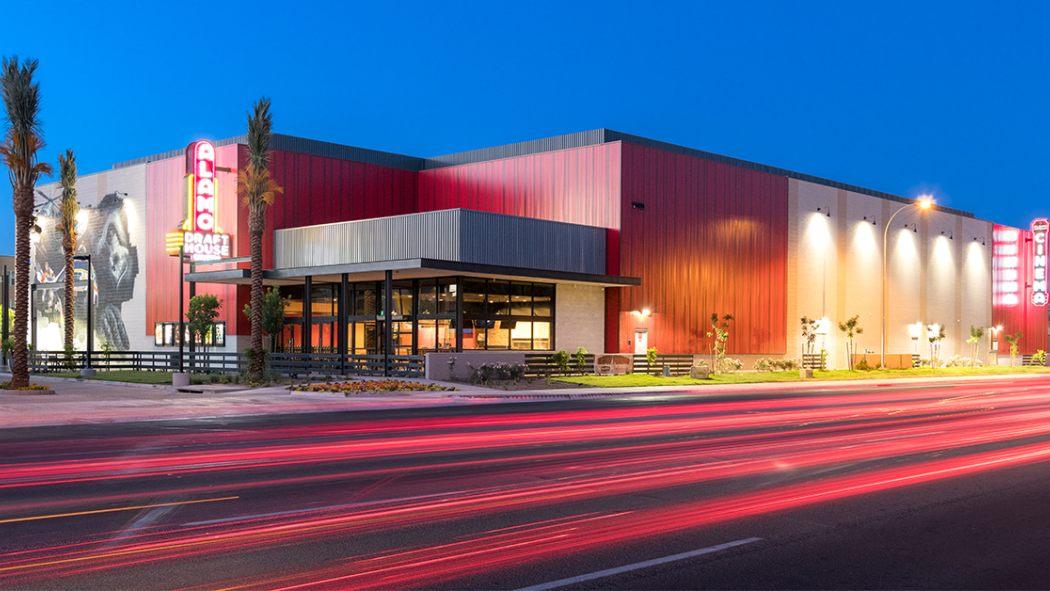 City Of Dallas Careers >> MENU | Alamo Drafthouse Tempe | Alamo Drafthouse Cinema