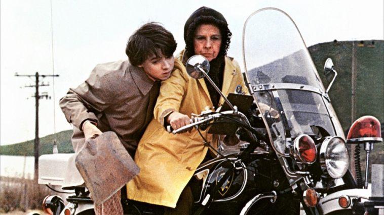 Harold And Maude Masters of Cinema Blu-ray 1971: Amazon.co.uk: Bud Cort,  Ruth Gordon, Hal ASHBY: DVD & Blu-ray