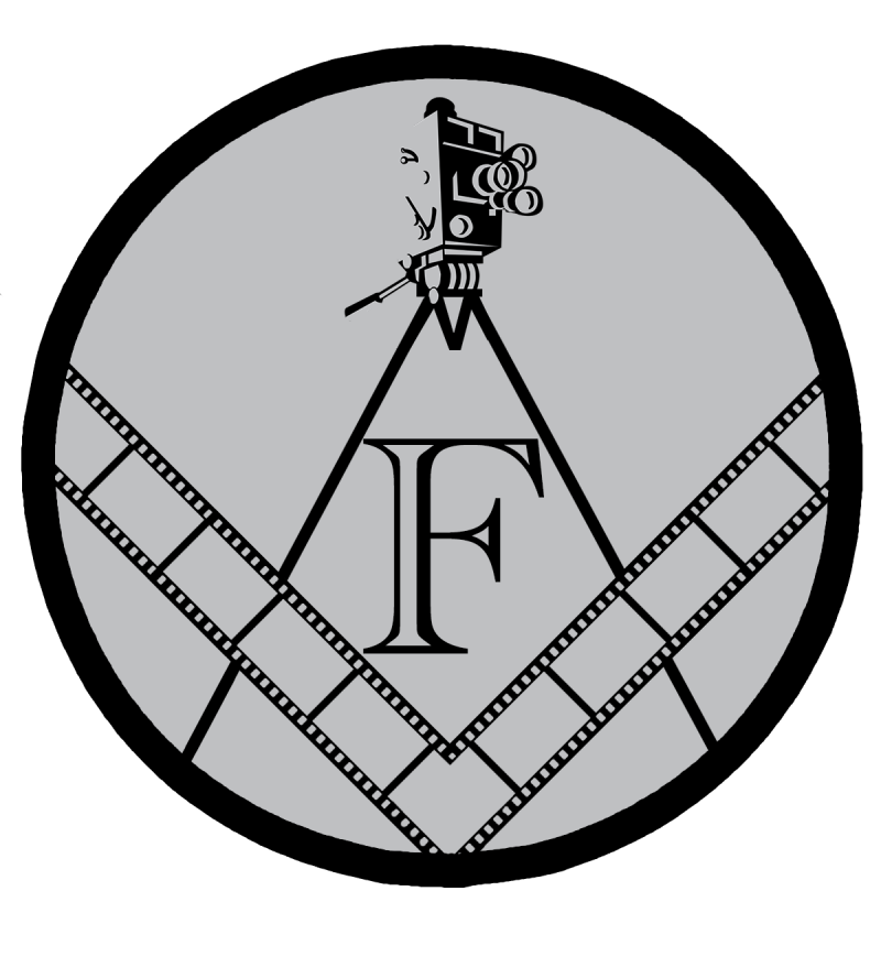the SECRET SOCIETY of FILM-MASONS | National News | Alamo Drafthouse