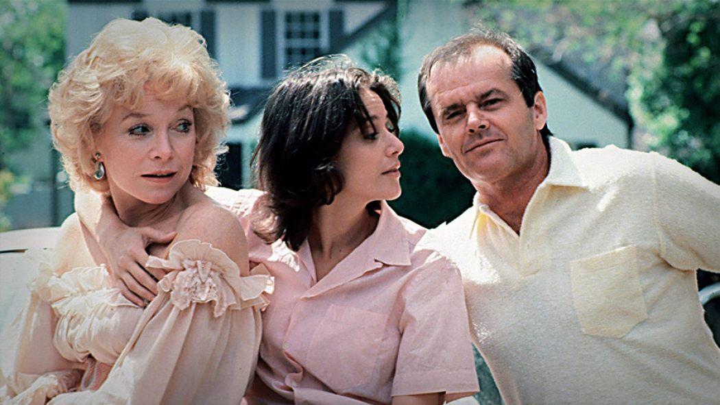 TERMS OF ENDEARMENT 35th Anniversary | Alamo Drafthouse Cinema