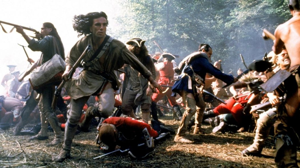 the summary of last of the mohicans a historical epic movie Last of the mohicans was a action packed novel that leaves readerswanting more james fennimore cooper did a wonderful job at recreating theera of this story last of the mohicans1st person native american view of the colonistshere i am with my family and tribe in the middle of a great war.