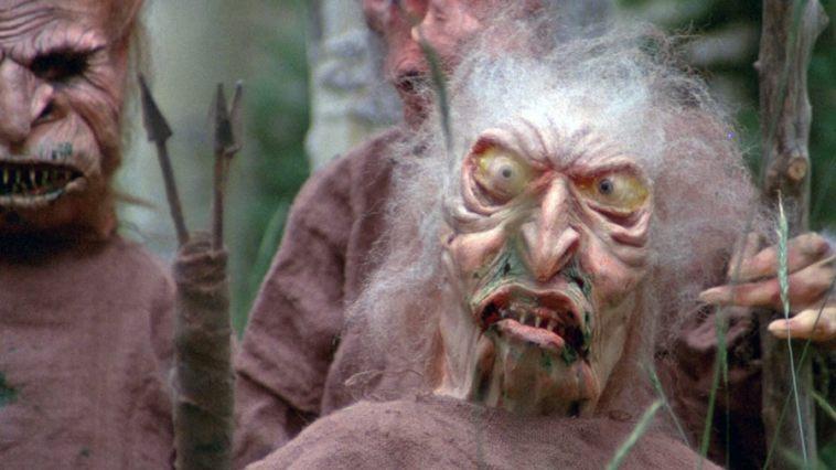 Kuvahaun tulos haulle troll 2