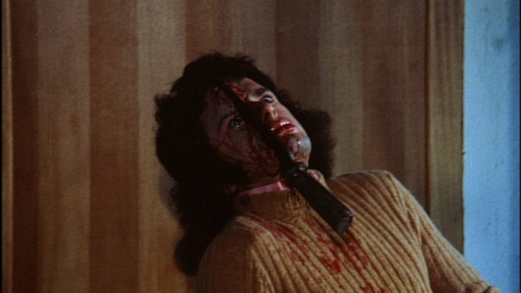 City Of Dallas Careers >> A BAY OF BLOOD | Alamo Drafthouse Cinema