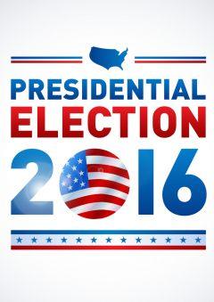 2016 Presidential Debates | Alamo Drafthouse Cinema