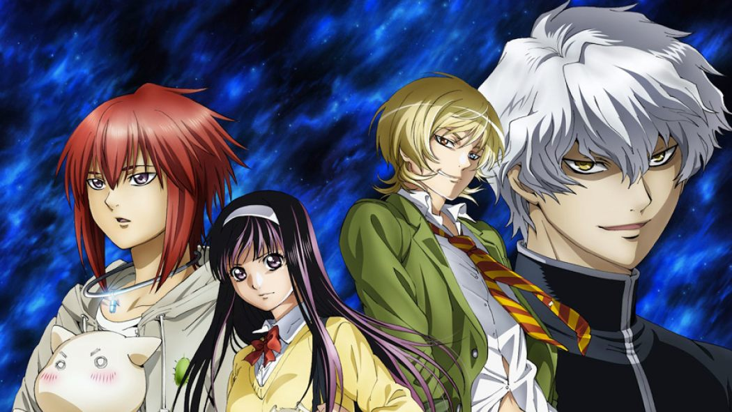 CODE:BREAKER | Alamo Drafthouse Cinema