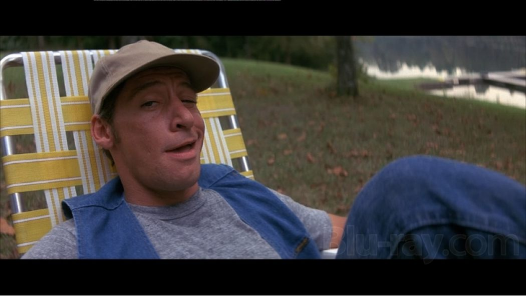 ERNEST GOES TO CAMP | Alamo Drafthouse Cinema