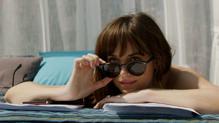 fifty shades freed download 360p