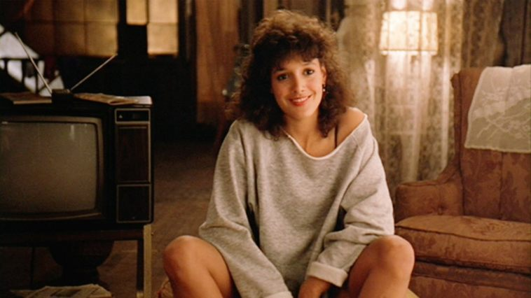 [Image: flashdance3_758_426_81_s_c1.jpg]