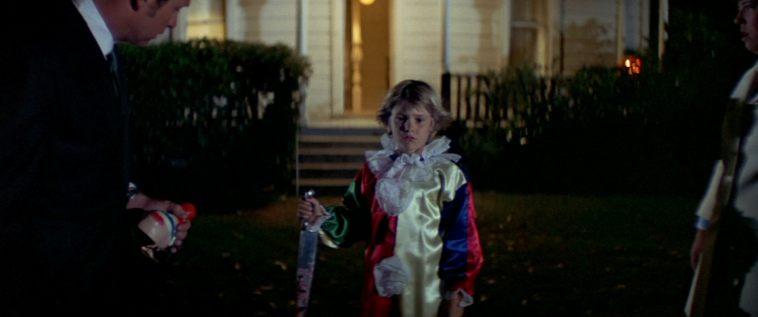Terror Tuesday HALLOWEEN (1978)