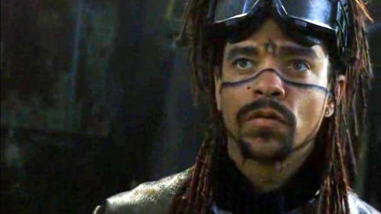 [Image: ice-t-looks-silly-johnny-mnemonic_758_426_81_s_c1.jpg]