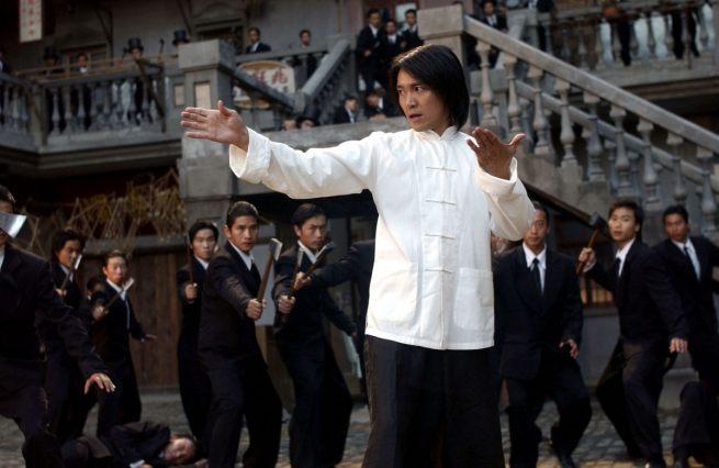 91 kung fu hustle 2004 brrip hindi dubbed 720p download watch online amazon com kung fu hustle. Black Bedroom Furniture Sets. Home Design Ideas