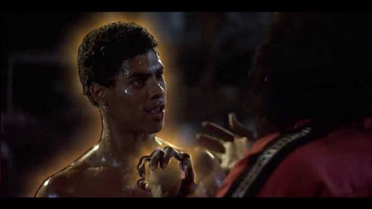 taimak bjjtaimak guarriello, taimak net worth, taimak age, taimak parents, taimak movies, taimak 2017, taimak height, taimak guarriello mother, taimak bio, taimak twitter, taimak book, taimak from last dragon, taimak imdb, taimak images, taimak different world, taimak the last dragon book, taimak facebook, taimak bjj, taimak guarriello movies, taimak mother