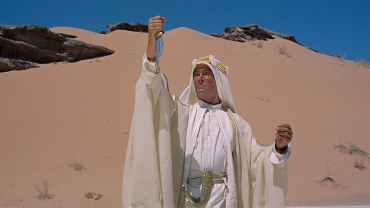 Image result for lawrence of arabia