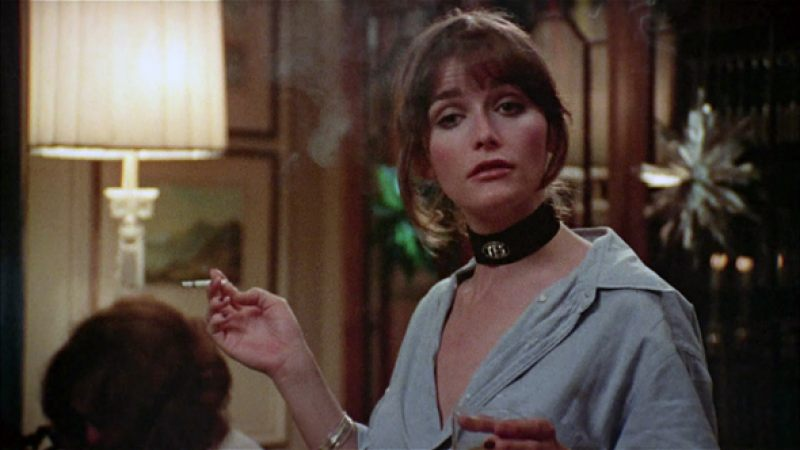 watch black christmas on 35mm and also watch black christmas with margot kidder at the same time - Watch Black Christmas