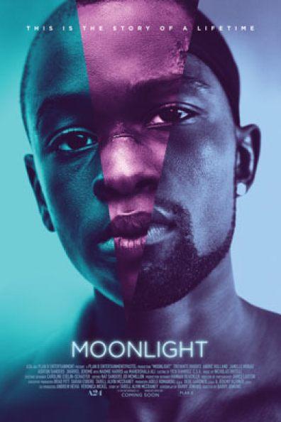 moonlight poster 396 594 81 s c1 - Oscar 2017 Ödül Töreni Hangi kanalda Adaylar Kimler