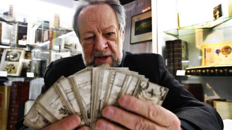 ricky jay x filesricky jay cards, ricky jay cards as weapons, ricky jay magic, ricky jay show, ricky jay books, ricky jay, ricky jay magician, ricky jay and his 52 assistants, ricky jay card throwing, ricky jay 52 assistants, ricky jay jimmy fallon, ricky jay x files, ricky jay magician youtube, ricky jay learned pigs, ricky jay documentary, ricky jay imdb, ricky jay net worth, ricky jay tour, ricky jay wiki, ricky jay american masters