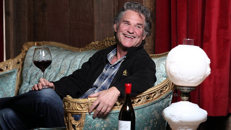Image result for kurt russell 2018