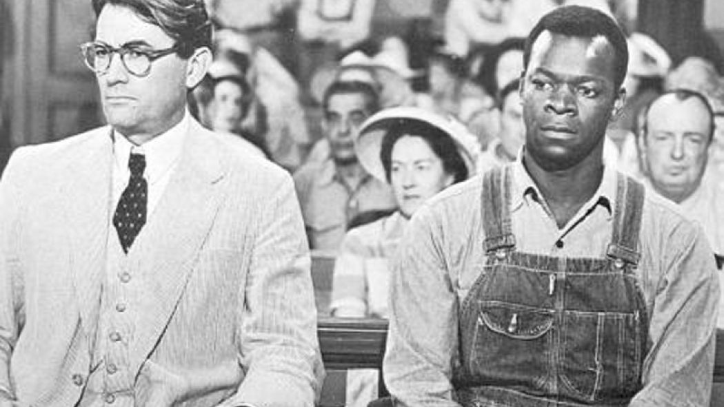 to kill a mockingbird draft I am neither a fanatical lee devotee nor one of those people who say that to kill a mockingbird perpetuates the white savior complex i like the book, but haven't re-read it in many years i like the book, but haven't re-read it in many years.