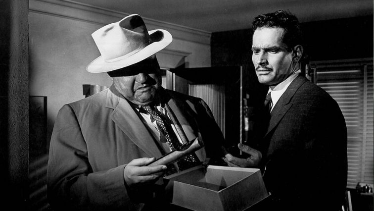 Image result for touch of evil