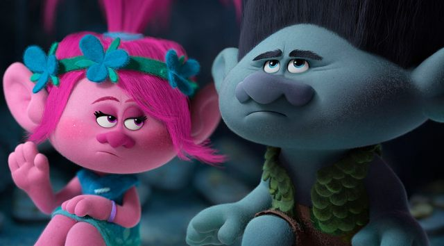 Still from Kids Camp: TROLLS