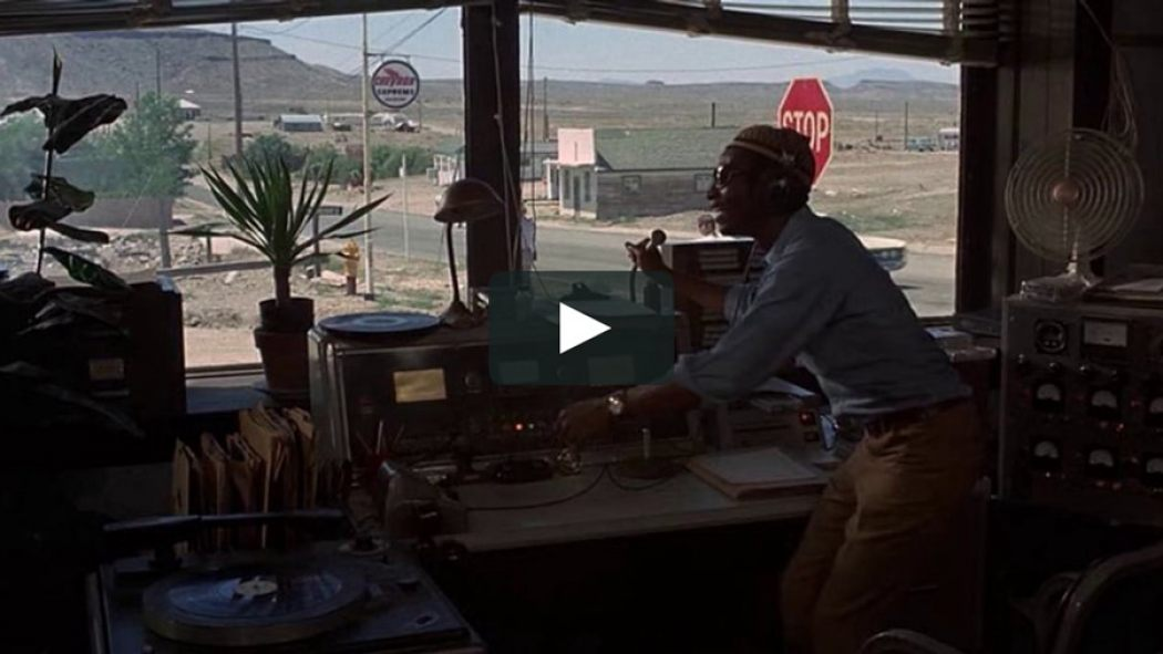 City Of Dallas Careers >> VANISHING POINT (1971) | Alamo Drafthouse Cinema
