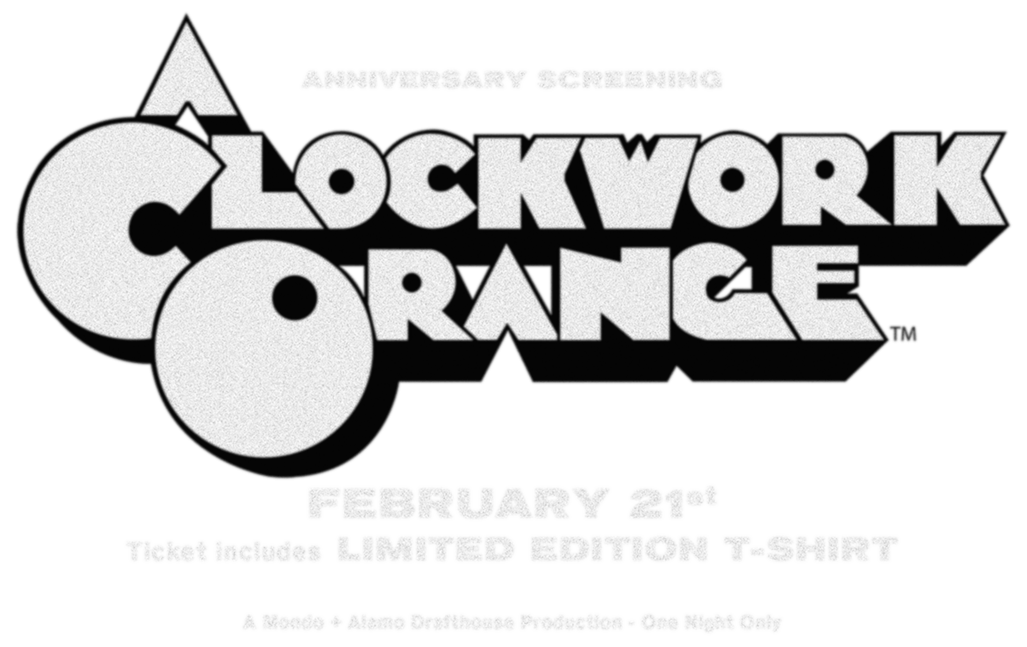 marxism criticism clockwork orange In anthony burgess' a clockwork orange, alex is a 14 year old boy who lives in a futuristic dystopia where violent youths predominate violence has become the norm, and alex is a part of this norm, along side his three droogs, or followers.