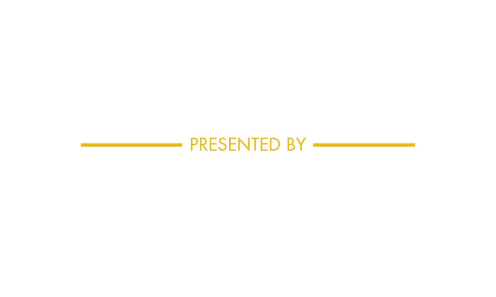 MAVERICK CINEMA presented by Focus Features
