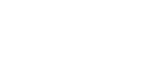 Birth Movies Death Logo link to home