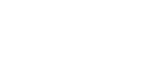 Fantastic Festival Logo link to home